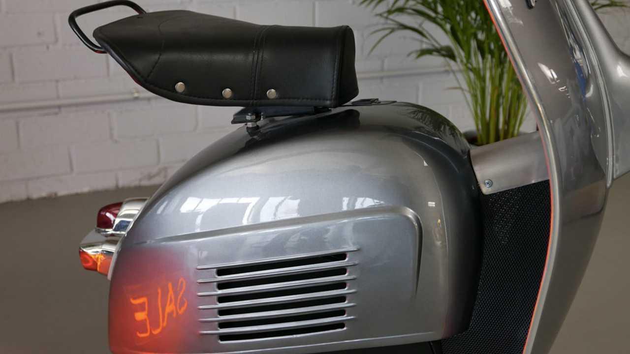 Bel & Bel Z-One Monowheel Scooter