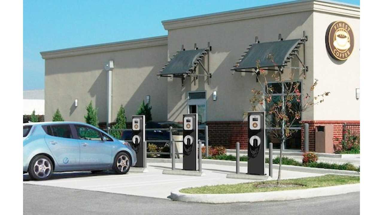 Minnesota Pushes Forward With Plans to Install Dozens of Additional Charging Stations Despite Existing Ones Being
