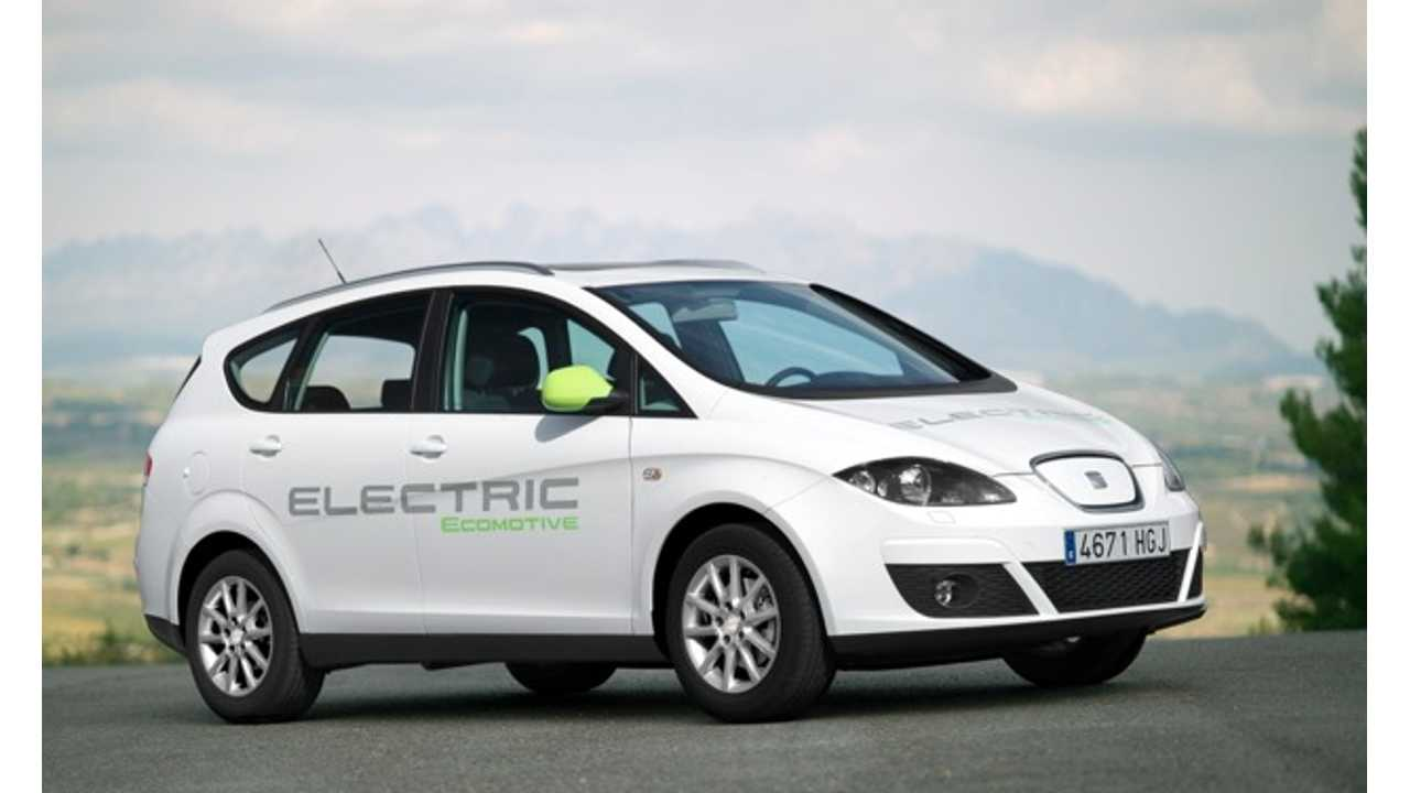 seat-electric-twindrive-628