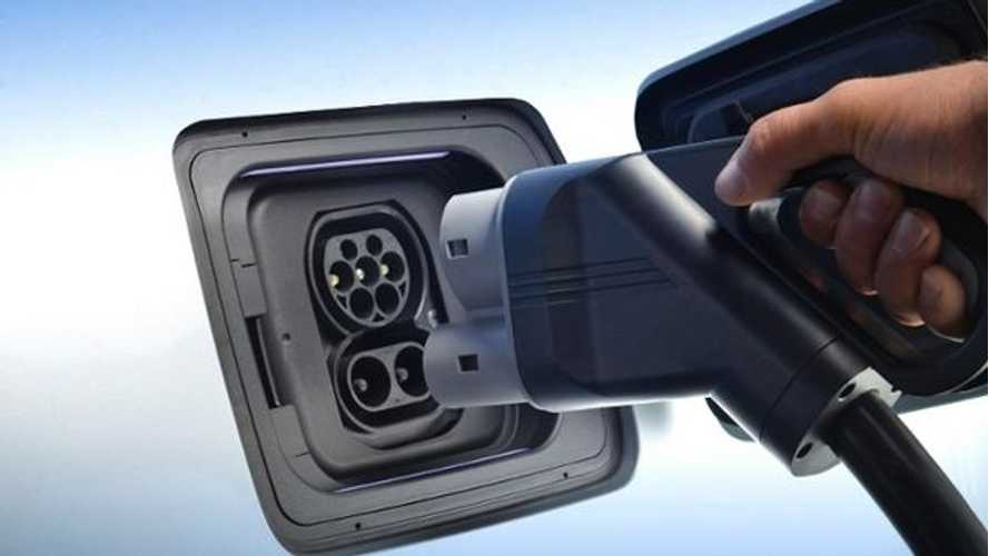 199,000 DC Fast Chargers to be Installed Worldwide by 2020