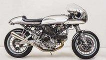 Brisken_Ducati_900ss Side