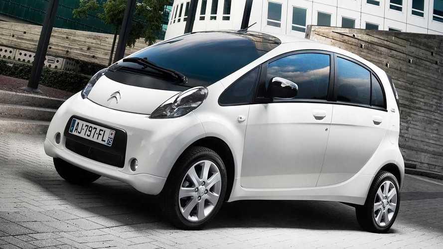 Auto elettrica a meno di 10.000 euro? Se abiti a Carpi si può