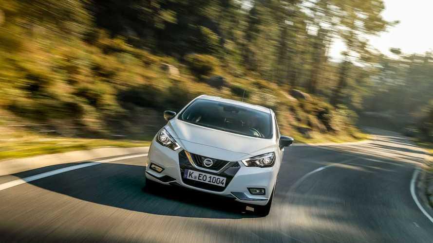 Nissan CEO'sunun FCA ile ortaklık iddialarından haberi yok