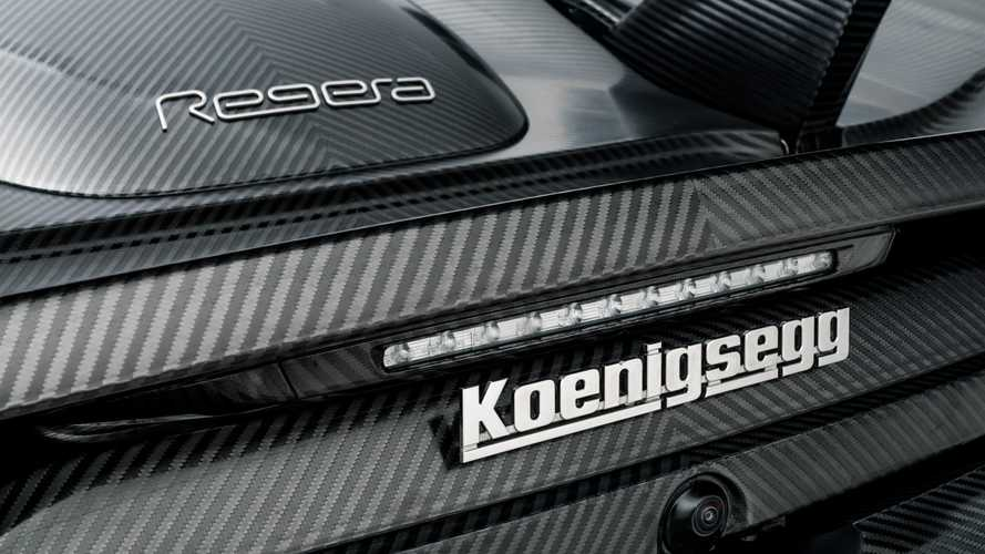 Koenigsegg and NEVS join forces to build EVs