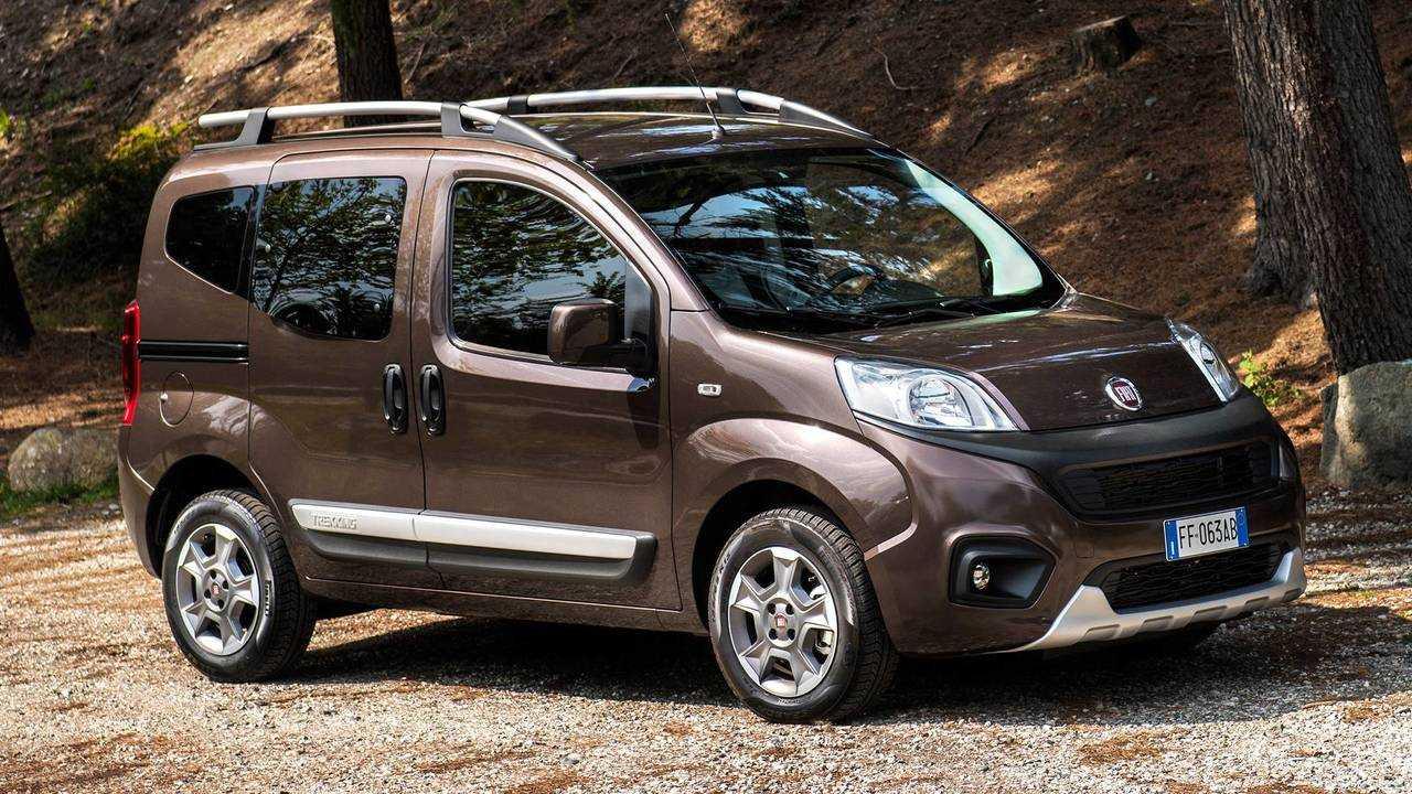 TOP 10 / 20 / 30 Italia e Brasile 2018 - Pagina 5 Auto-italiane-le-piu-vendute-allestero