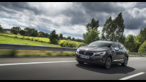 DS 4 BlueHDi 100, entry level di lusso