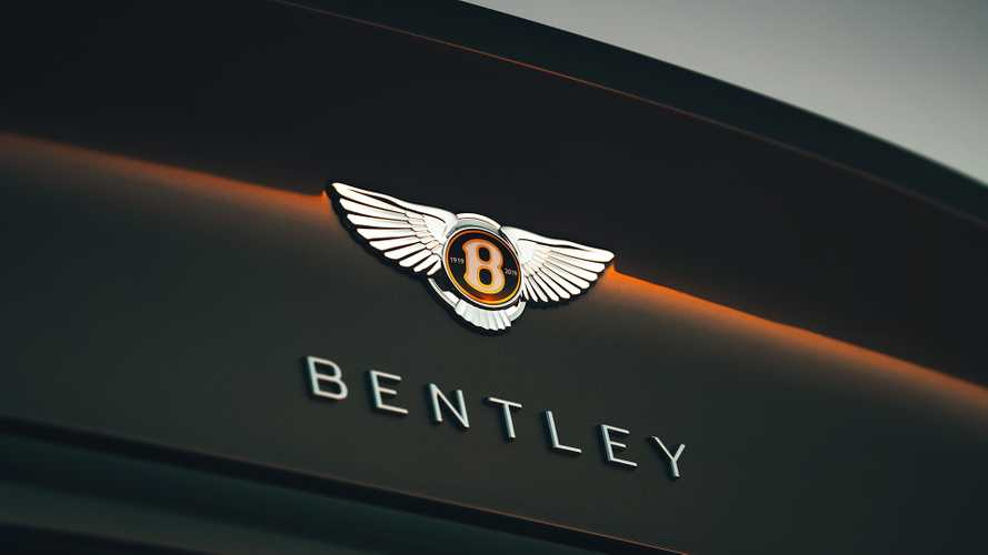 Bentley increases warehouse space to counter potential Brexit delays