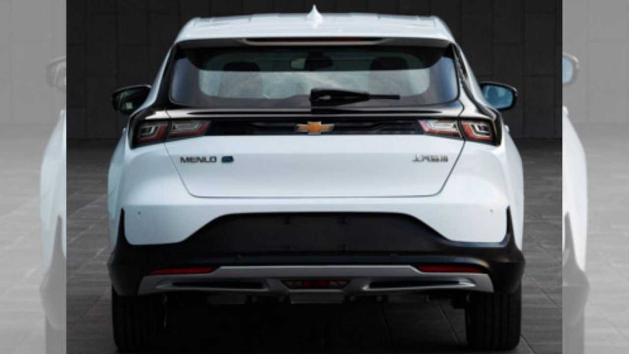 2020 - [Chevrolet] Bolt II Chevrolet-creates-an-ev-crossover-out-of-the-buick-velite-6-the-menlo