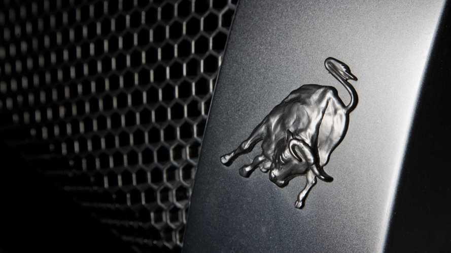 Lamborghini inarrestabile con numeri da record