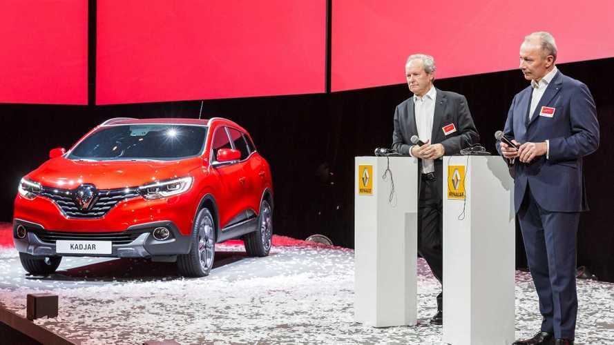 Fusion entre Renault et FCA - Les cinq questions que vous vous posez