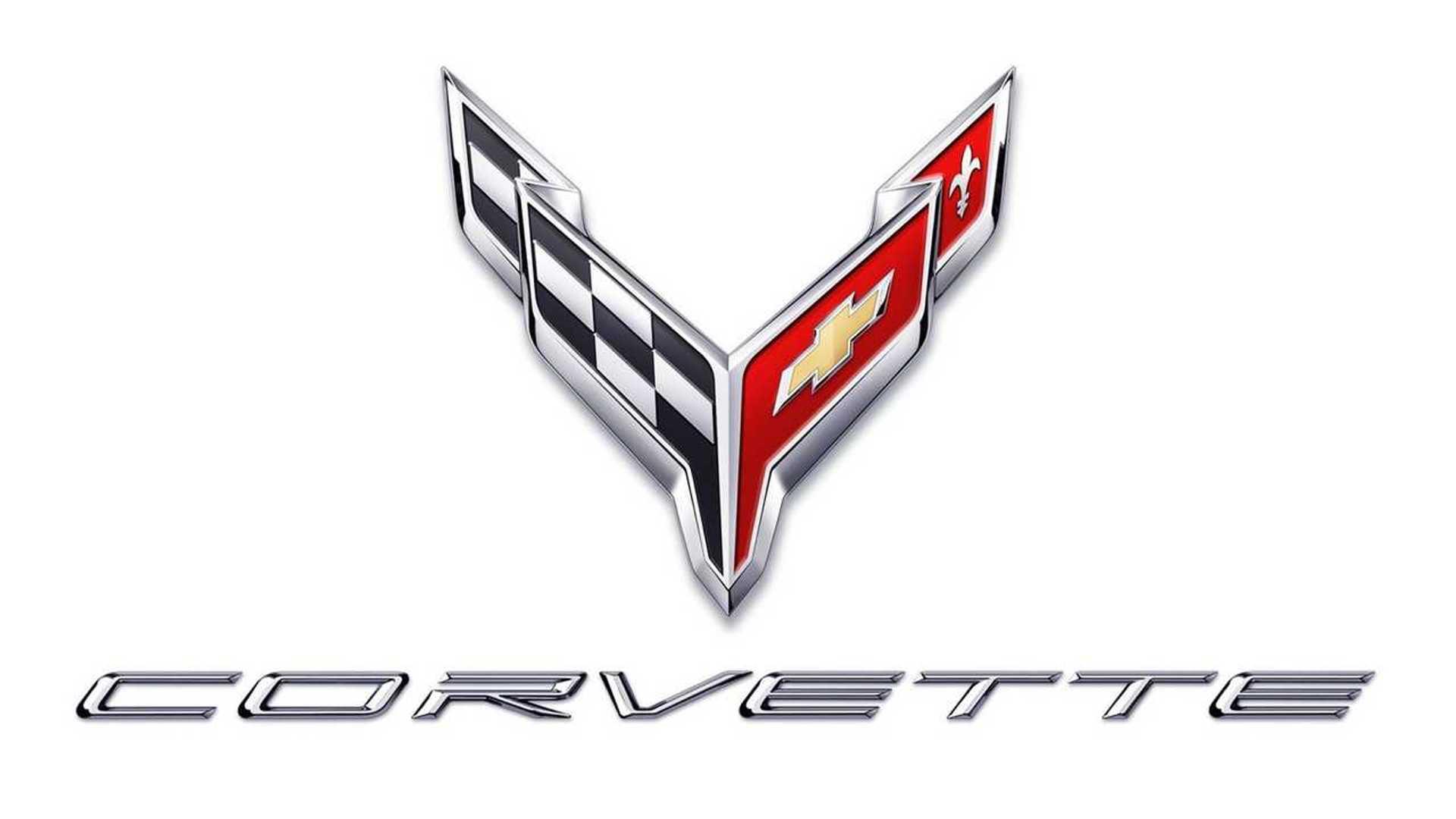 logo-chevrolet-corvette-c8