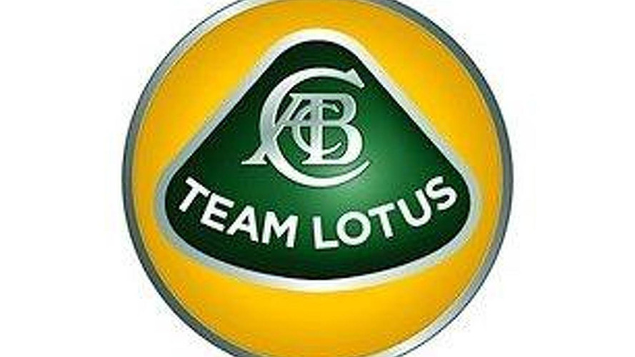 End of Lotus Racing 'a shame' - Fernandes