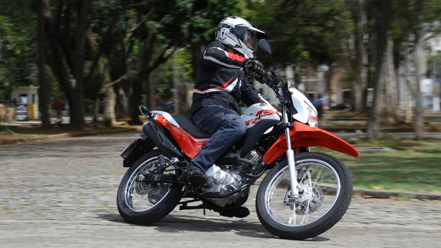 Pronaf: Como comprar motos Honda ou Yamaha com o crédito rural