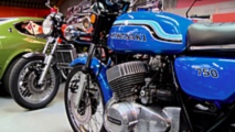 history of the superbike the 70s icons