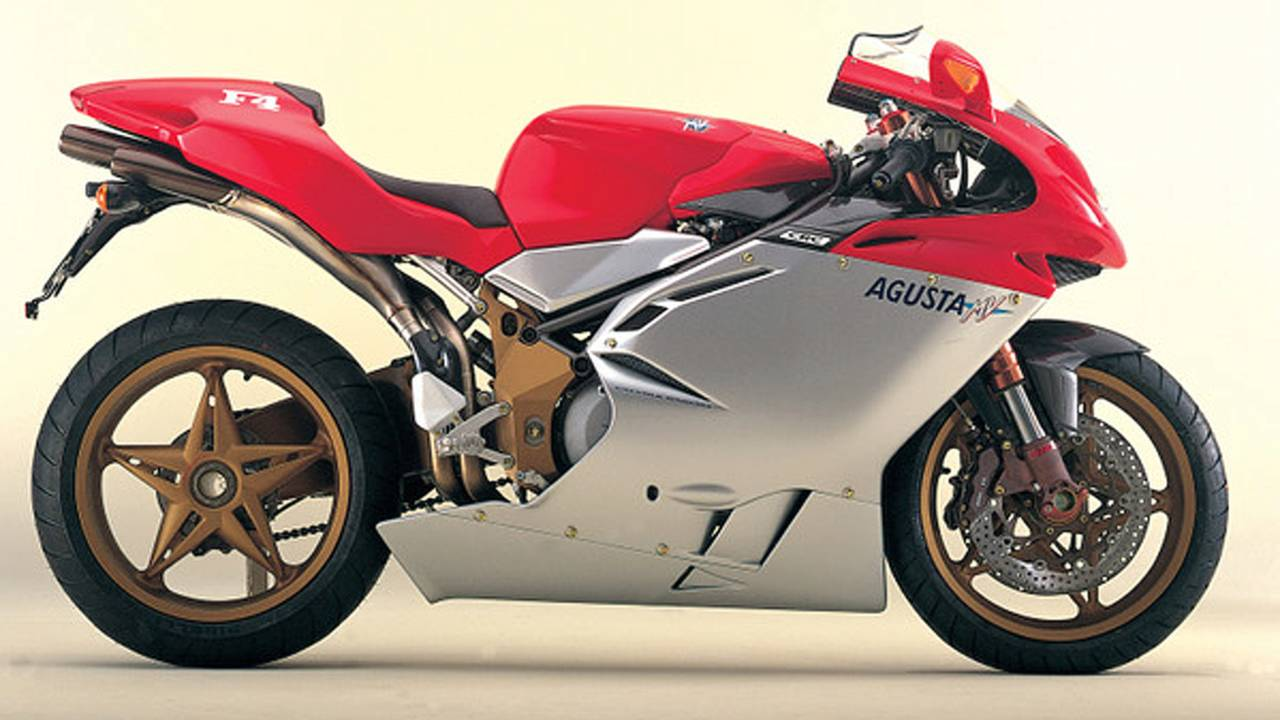 ducati texas pacific group 1996 ducati is acquired by the texas pacific group, an american investment fund, which injects capital and introduces a new team of international managers, including ceo and chairman federico minoli.