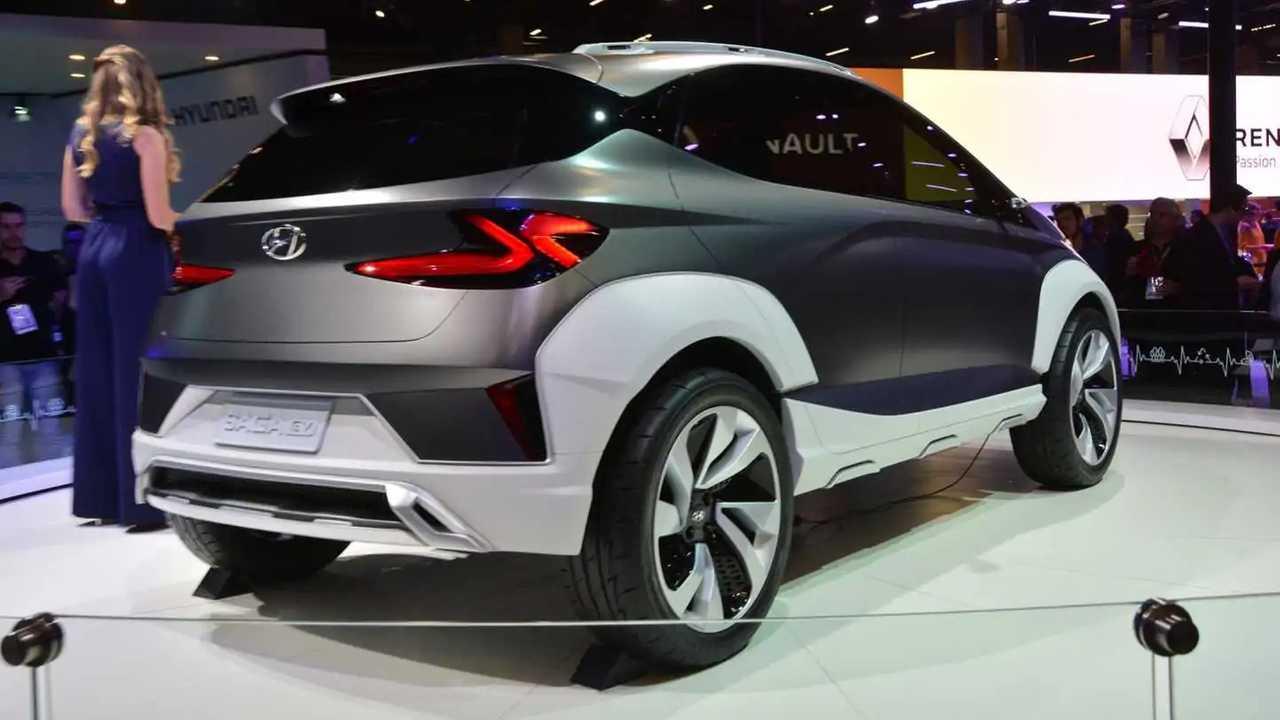Novo Hyundai HB20 2020: projeção com base no Saga antecipa design Hyundai-saga-ev-salao-de-sp-2018