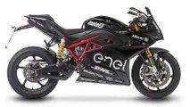 2019 energica ego sport black motoe