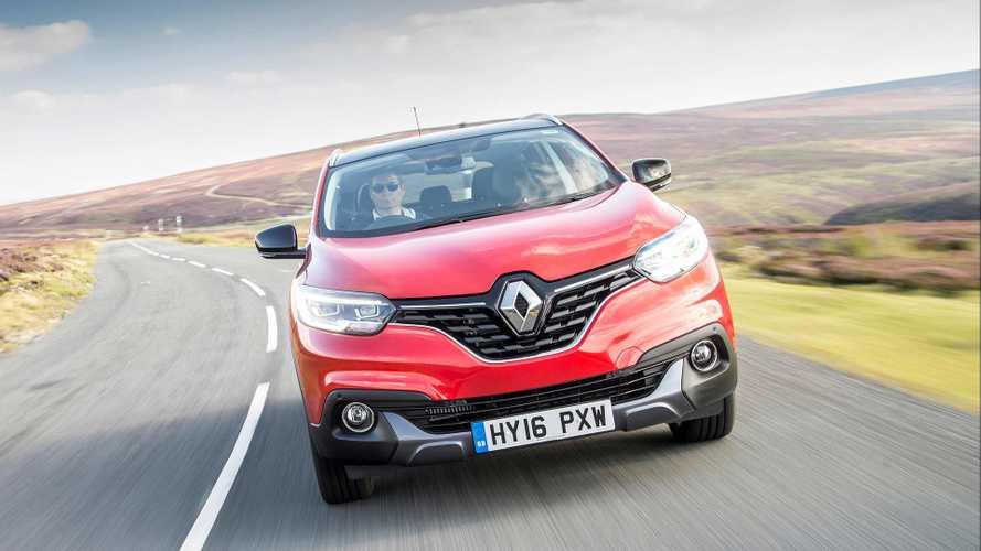 Renault ve Dacia yeni mevsime fırsatlarla giriyor