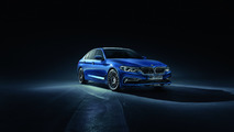 Alpina B5 Bi-Turbo 2018