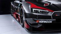 Audi RS 5 DTM5