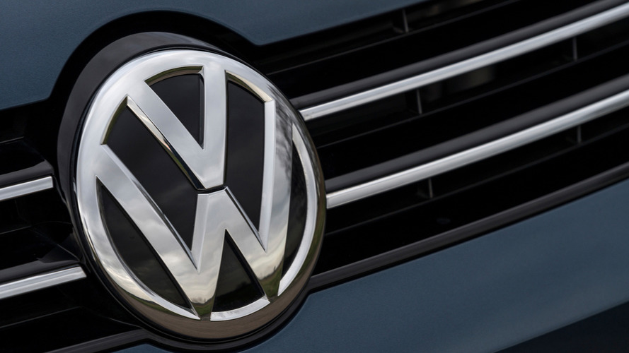 Volkswagen: Our diesel customers are satisfied