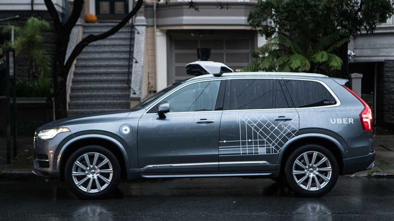 uber-volvo-xc90-autonomous