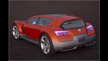 Concept Car Dodge ZEO
