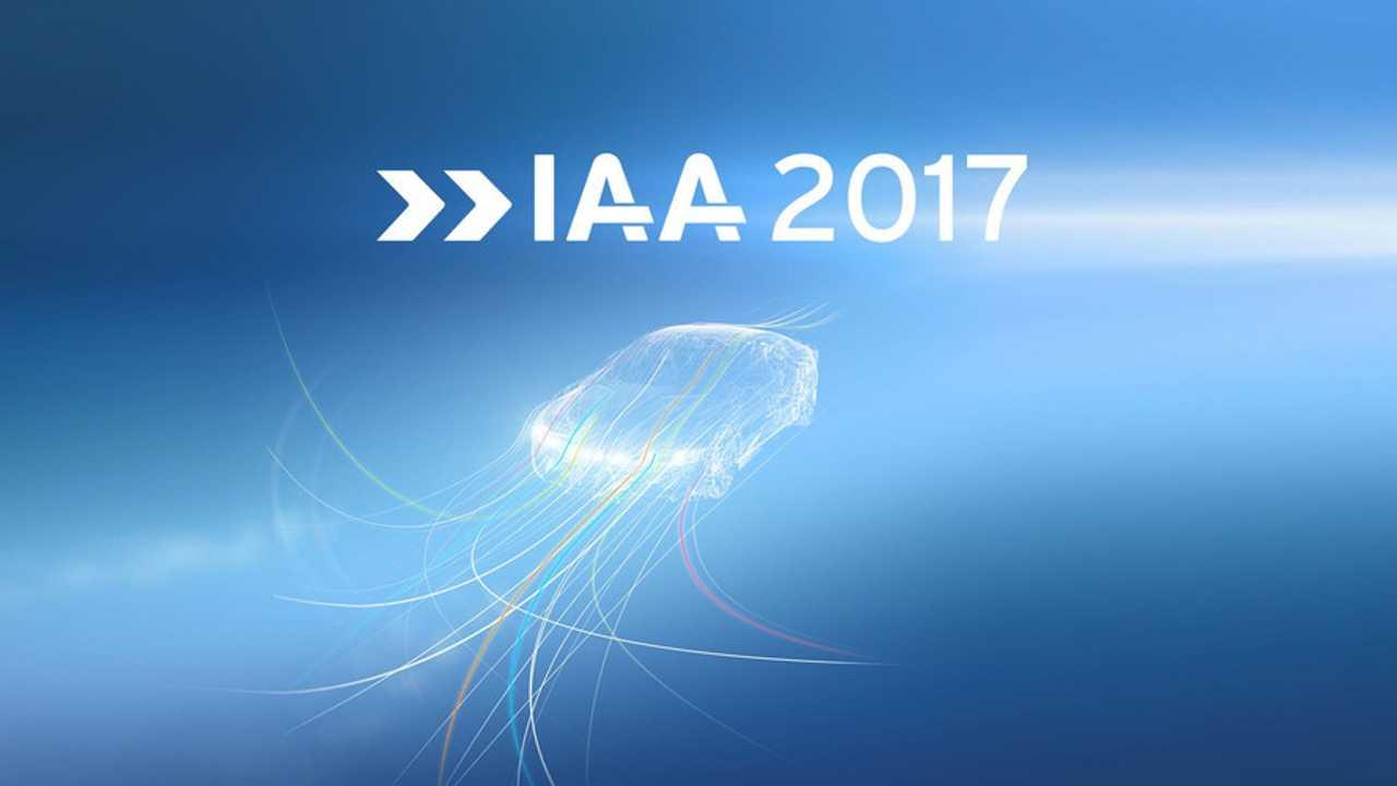 IAA Poster 2017