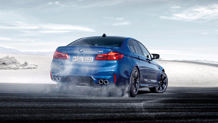 BMW desafiará jogadores do Gran Turismo em pista real na CES 2018