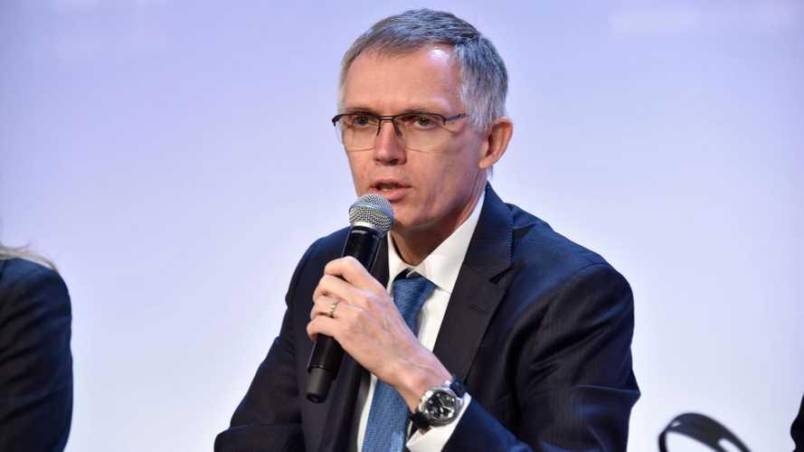 Pour Tavares, FCA veut simplement prendre le contrôle de Renault