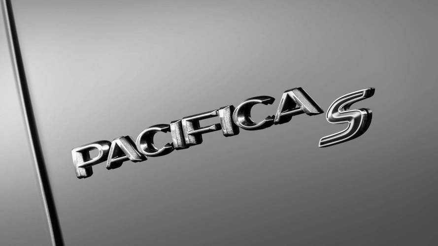 GM tamamen elektrikli otomobiller üretmek istiyor