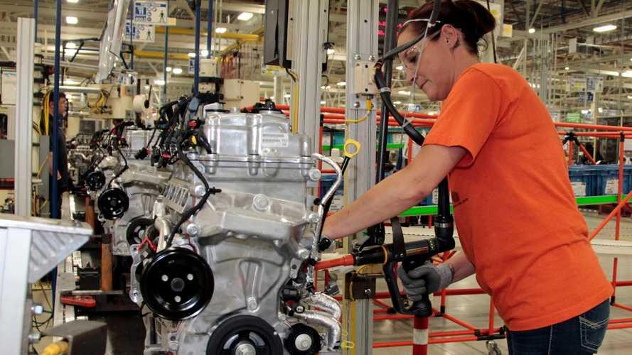 Motor 2.0 Tigershark flex
