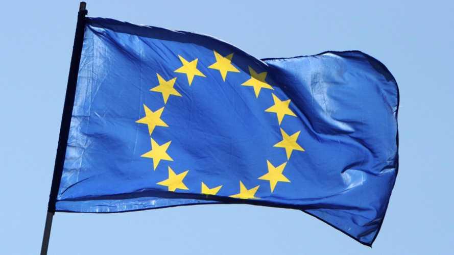 L'Europe va sanctionner sept pays qui n'ont pas réagi au DieselGate
