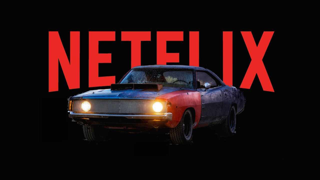Netflix Lead 02