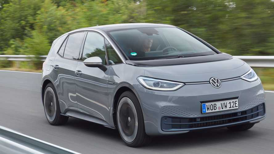 """Auto sempre meno di proprietà, Volkswagen propone """"l'abbonamento"""""""