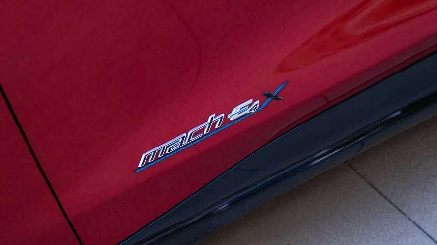 2021 Motor1.com Star Award For Best EV