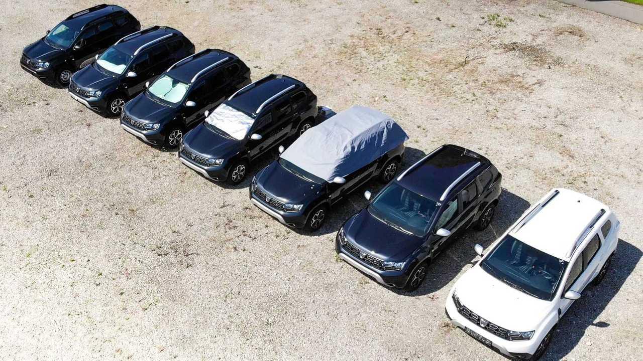 ADAC-Test: Was hilft wirklich gegen Hitze im Auto?