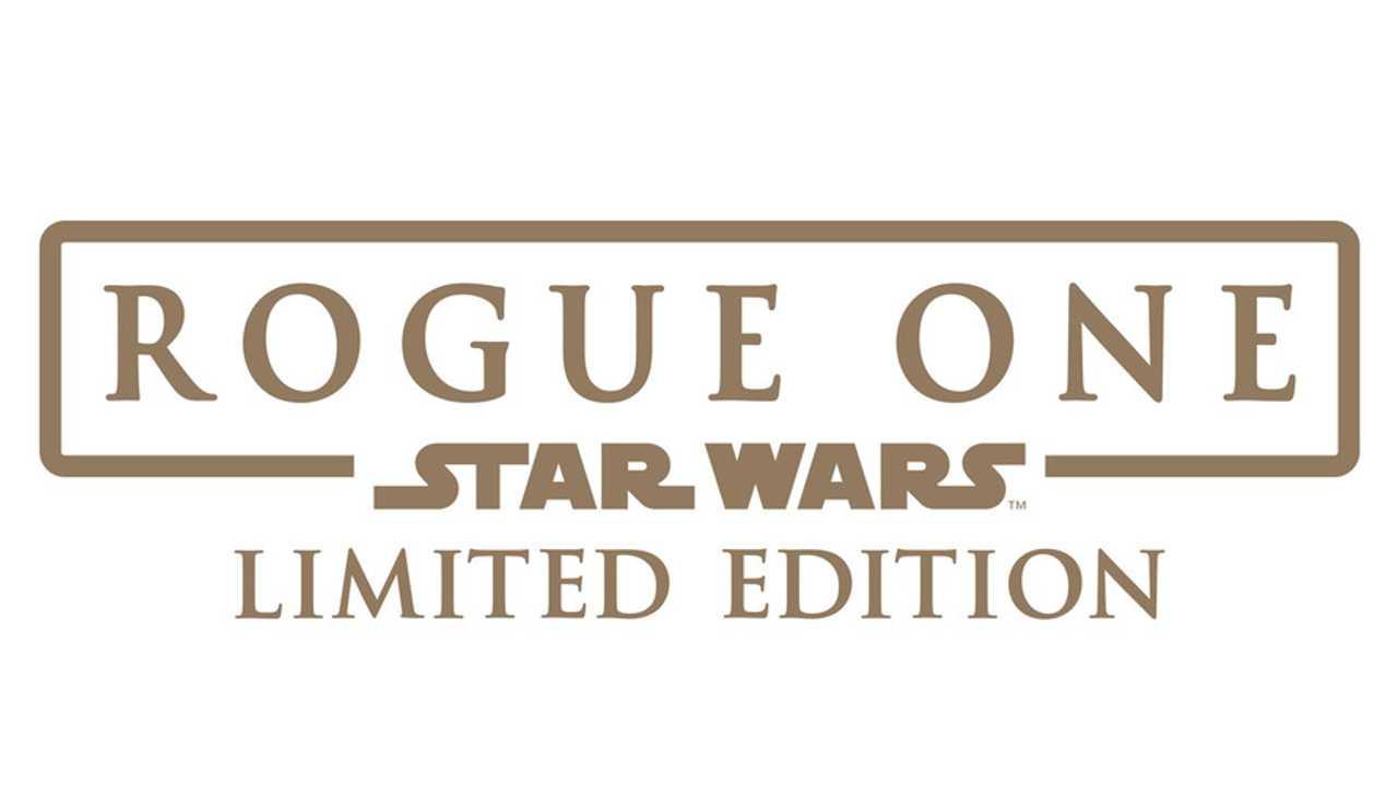 Nissan Rogue Star Wars Logo