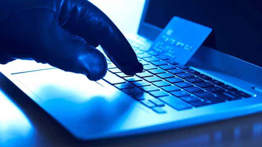 Truffe online, occhio alle e-mail sui rimborsi fiscali