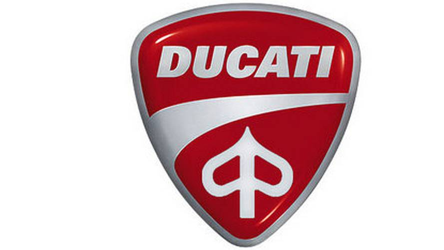 Could Ducati and Piaggio merge?
