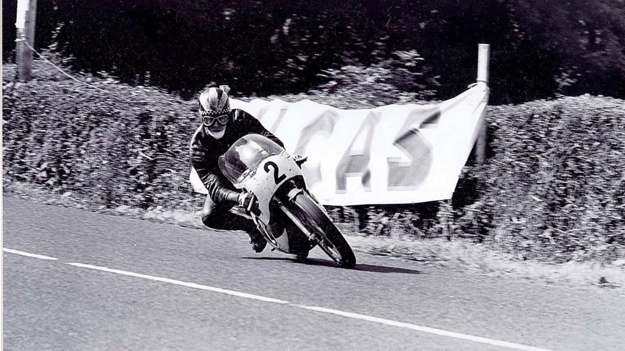Why the TT World Series is a pipe dream