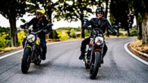 MY19_SCRAMBLER_ICON_AMBIENCE_01_UC67328_Low