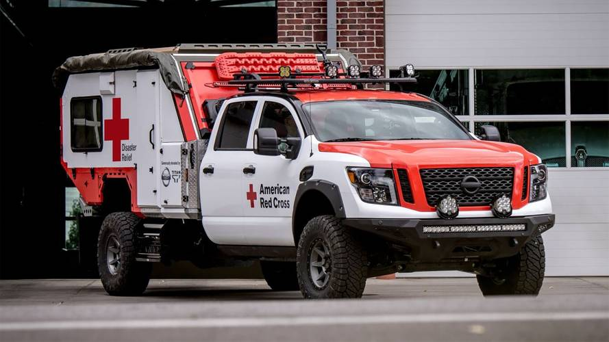 Flipboard fully electric ford f 150 could take on the for The ford motor company