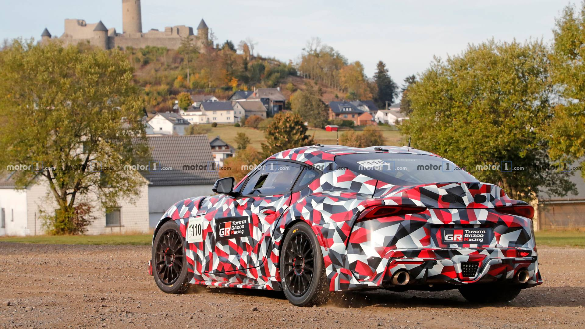 2019-toyot​a-supra-gr​-spy-photo