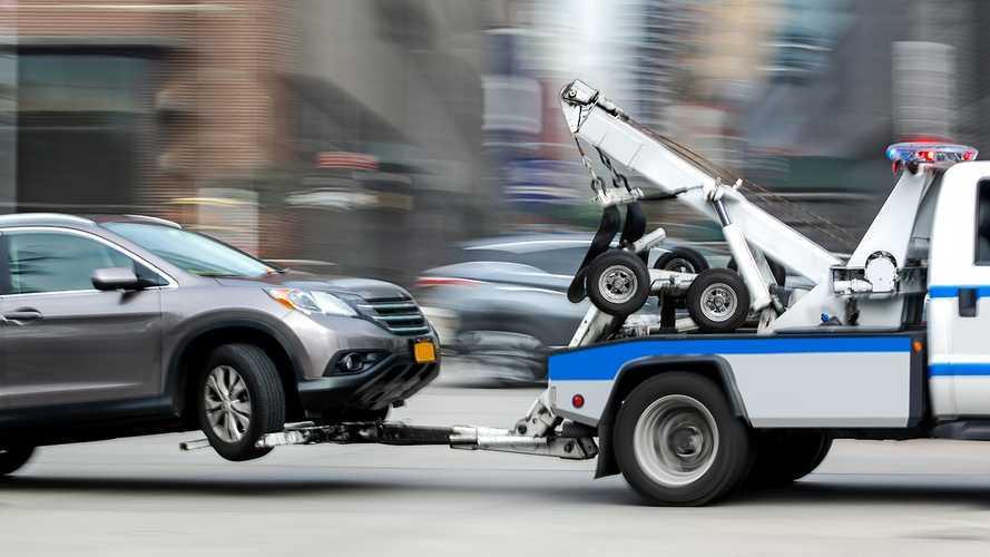 Our Analysis Of Costco Auto Insurance Vs. Geico
