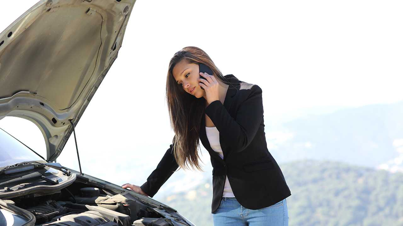 Best North Dakota Car Insurance Providers (2021)