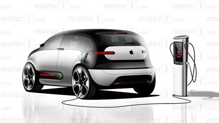 Apple will Elektroauto nun doch wieder alleine entwickeln