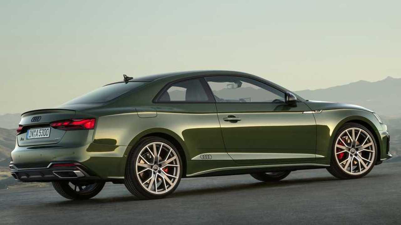 Audi A5 Coupé_0004