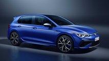 Volkswagen Golf R (2021):  Leasing für nur 299 Euro netto (Anzeige)