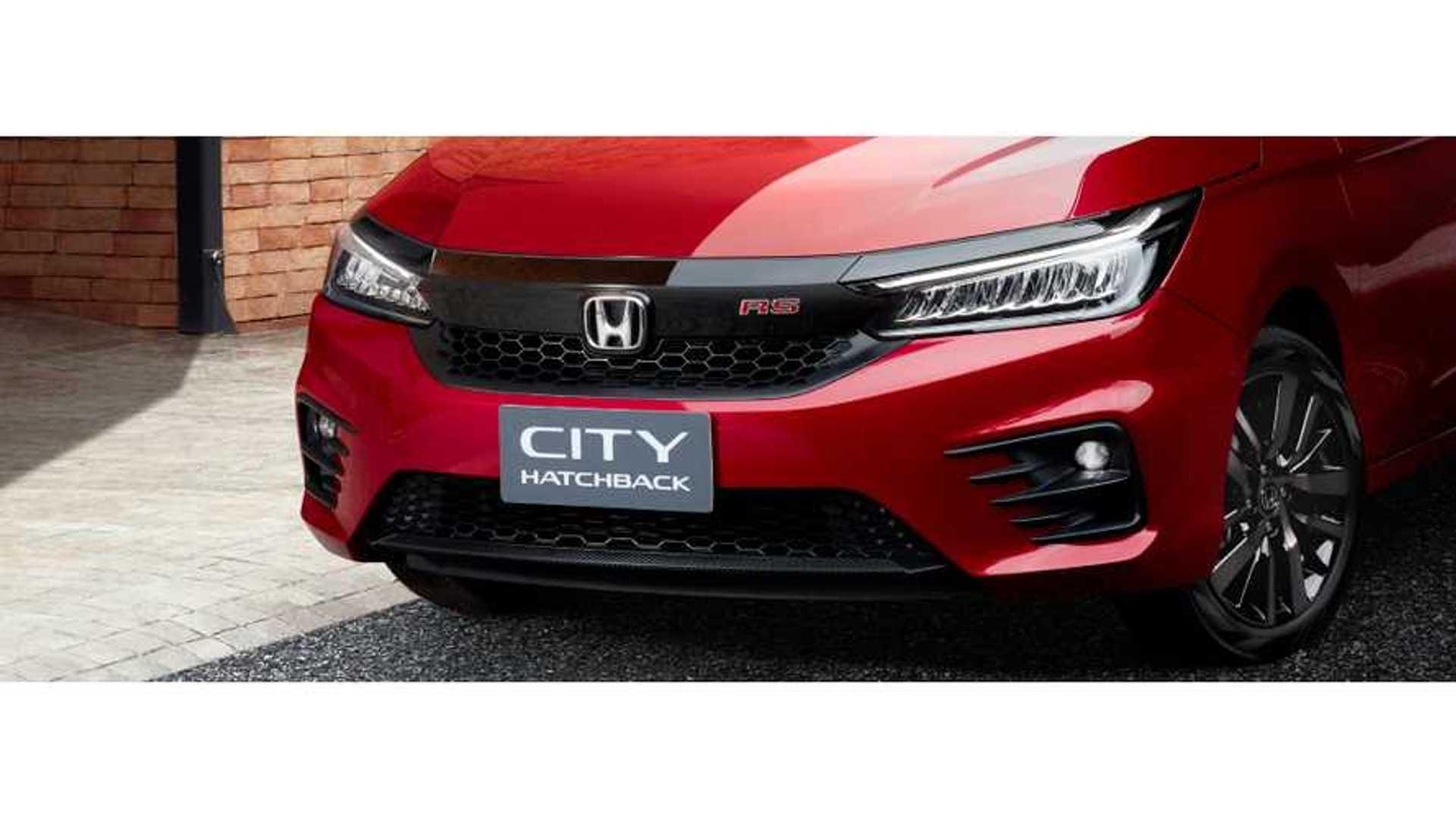 2021-honda-city-hatchback.jpg